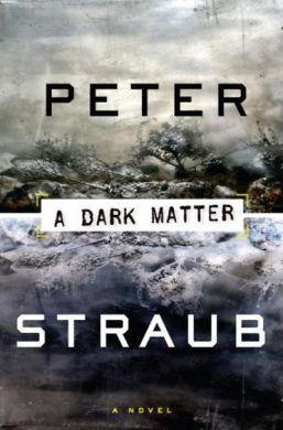 straub-a-dark-matter2