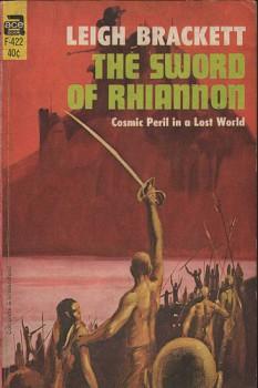 sword-of-rhiannon-ace-1967