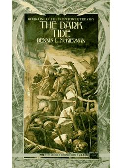 the-dark-tide