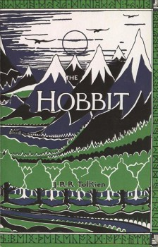 the-hobbit-cover1