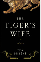 tigers_wife_cover