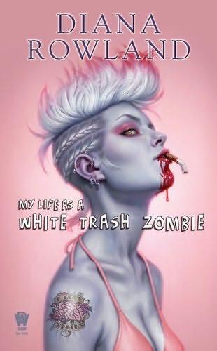 white-trash-zombie2