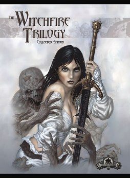 witchfire-trilogy-254