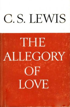 allegory-of-love-cover