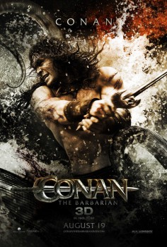 conan-2011-movie-poster