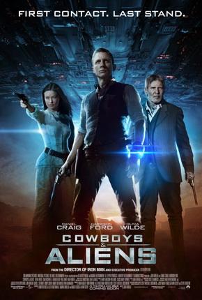 cowboys-aliens-poster