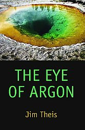 eye-of-argon