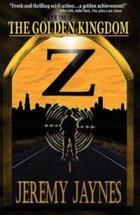 golden-kingdom-z