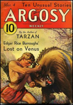 lost-on-venus-argosy-cover