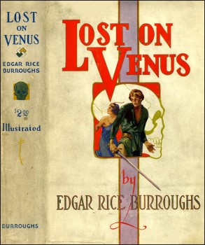 lost-on-venus-first-edition-cover1