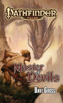 master-of-devils-pathfinder-fiction-dave-gross