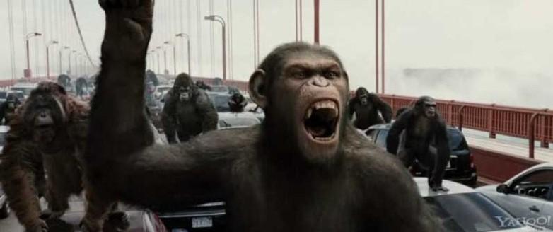 rise-of-planet-of-apes-bridge
