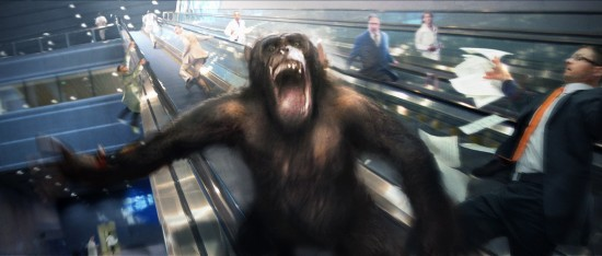 rise-of-the-planet-of-the-apes-escalator