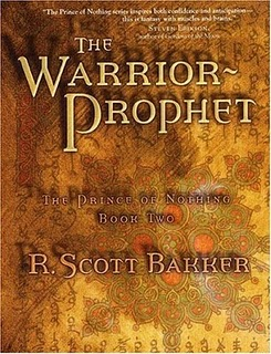 warrior-prophet