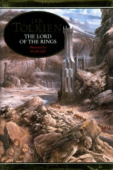 alan_lee_the20lord20of20the20rings_cover