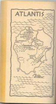 atlantis-map