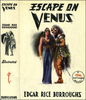 escape-on-venus-1st-edition-cover