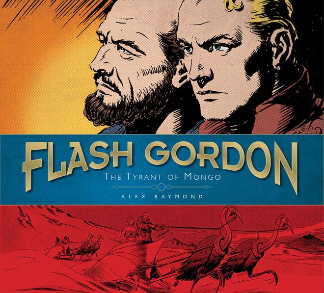 flash_2_-_the_tyrant_of_mongo