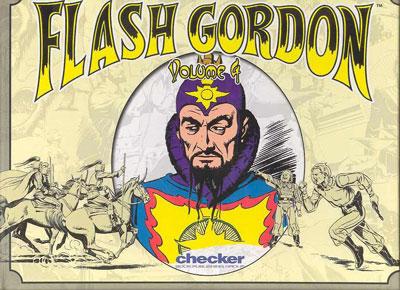 flashgordon4
