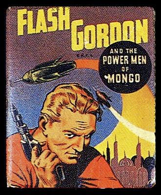 flashgordonpowermenofmongo