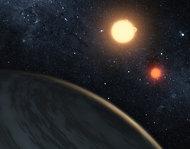 jp-planet-articleinline3