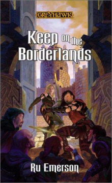 keep-on-the-borderlands1