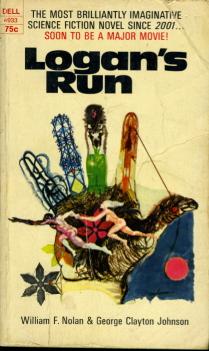 logans-run-book
