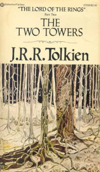 lotr-ballantine-tolkien-two-towers