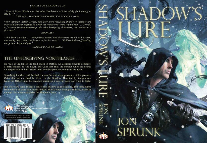 shadows-lure-full1