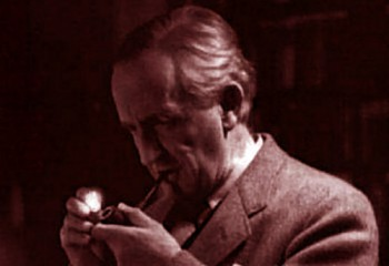 silmarillion_tolkien_lighting_pipe