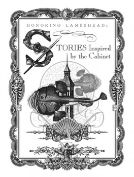 stories-inspired-by
