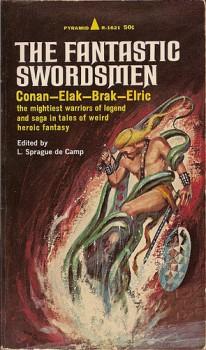 the-fantastic-swordsmen