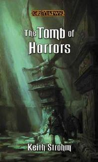 tomb-of-horrors