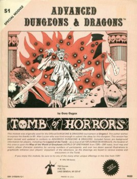 tomb-of-horrors1