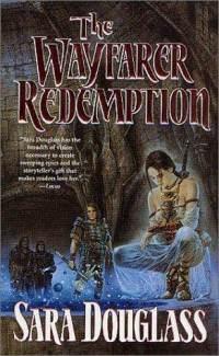 wayfarer-redemption