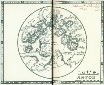 amtor-map