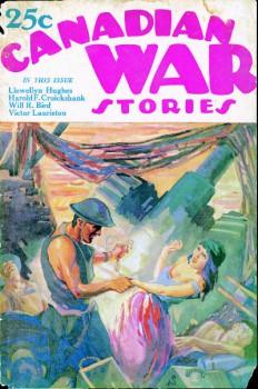 canadian_war_stories