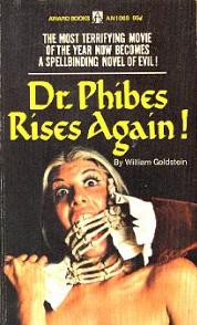 doc-phibes