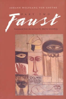 Goethe's Faust, Part Two
