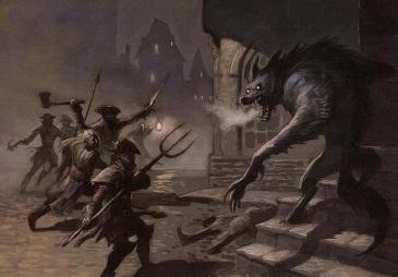 innistrad-werewolf