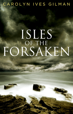 isles_cover