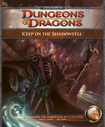 keep_on_the_shadowfell