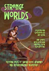 strange-worlds