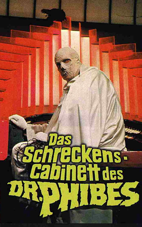 the-abominable-dr-phibes-mid