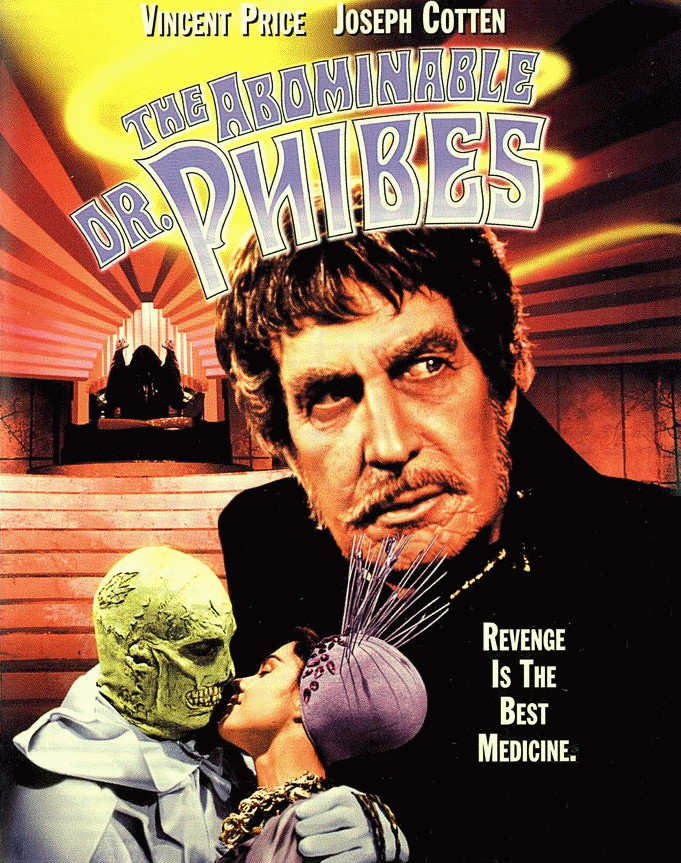 the-abominable-dr-phibes-original