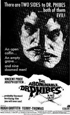 the_abominable_dr_phibes-poster1