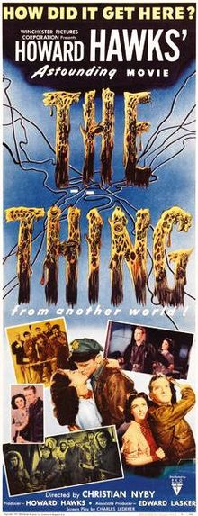 thethingfromanotherworld-poster1