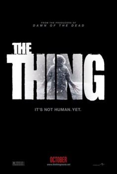thing-prequel