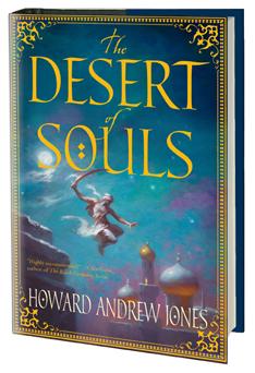 bg-desert-of-souls