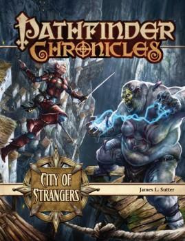 city-of-strangers-sutter